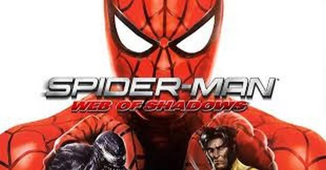 05. spider-man web of shadows 1. spider-man web of shadows 3d analyzer for spiderman web of shadows amazing spiderman vs web of shadows blitzwinger spider man web of shadows part 5 can spider man web of shadows run on windows 8 come scaricare e installare spiderman web of shadows como baixar e instalar spider man web of shadows como baixar o spider man web of shadows como descargar e instalar spiderman web of shadows como descargar e instalar spiderman web of shadows pc como instalar o jogo spider-man web of shadows como instalar o spider man web of shadows como instalar o spider man web of shadows pc como tirar o lag do spider-man web of shadows descargar e instalar spiderman web of shadows download spiderman web of shadows iso zone download spiderman(r) - web of shadows(tm) gta 4 spiderman web of shadows mod how much is spider man web of shadows at gamestop is spider man web of shadows free roam is spider man web of shadows multiplayer is spider man web of shadows on pc is spider man web of shadows open world jak zmienić język w spider man web of shadows jak zmienić strój w spider man web of shadows jogar o jogo spider-man web of shadows kat.ph-spiderman-web-of-shadows-rip-pc-game- playstation 3 spider man web of shadows problem z spider man web of shadows spider man - web of shadows by r.g. unigamers spider man 2 web of shadows spider man web of shadow 2 spider man web of shadow apk spider man web of shadow black cat spider man web of shadow bosses spider man web of shadow cheats spider man web of shadow cheats pc spider man web of shadow cheats ps3 spider man web of shadow cheats psp spider man web of shadow costumes spider man web of shadow crack spider man web of shadow crack download spider man web of shadow cso spider man web of shadow dlc spider man web of shadow download spider man web of shadow download for pc spider man web of shadow download free spider man web of shadow download psp spider man web of shadow ds spider man web of shadow ds rom spider man web of shadow emuparadise spider man web of shadow ending spider man web of shadow error spider man web of shadow exe spider man web of shadow final spider man web of shadow final boss spider man web of shadow for android spider man web of shadow for psp spider man web of shadow free download spider man web of shadow free download for pc spider man web of shadow free roam spider man web of shadow full movie spider man web of shadow full screen spider man web of shadow game spider man web of shadow game download spider man web of shadow game download for android spider man web of shadow game download for pc spider man web of shadow game free download spider man web of shadow gameplay spider man web of shadow gameplay pc spider man web of shadow iso spider man web of shadow iso psp spider man web of shadow kaskus spider man web of shadow kiss spider man web of shadow lag spider man web of shadow lag fix spider man web of shadow launcher spider man web of shadow nds spider man web of shadow nds rom spider man web of shadow nintendo ds spider man web of shadow part 1 spider man web of shadow part 6 spider man web of shadow pc spider man web of shadow pc download spider man web of shadow pc game spider man web of shadow pc game download spider man web of shadow pc game free download spider man web of shadow ps2 spider man web of shadow ps3 spider man web of shadow psp spider man web of shadow psp game spider man web of shadow psp iso spider man web of shadow reloaded spider man web of shadow repack spider man web of shadow requirement spider man web of shadow review spider man web of shadow tpb spider man web of shadow trailer spider man web of shadow trainer spider man web of shadow videos spider man web of shadow wii spider man web of shadow win 7 spider man web of shadow xbox spider man web of shadow xbox 360 spider man web of shadow xbox 360 cheats spider man web of shadow xbox 360 download spider man web of shadow youtube spider man web of shadows spider man web of shadows #1 he's back spider man web of shadows 1 spider man web of shadows 1.0 crack spider man web of shadows 1.0 trainer spider man web of shadows 1.1 spider man web of shadows 1.1 crack spider man web of shadows 1.1 patch spider man web of shadows 100 save game spider man web of shadows 100 save game pc spider man web of shadows 12 spider man web of shadows 2 spider man web of shadows 2 cancelled spider man web of shadows 2 coming out spider man web of shadows 2 download spider man web of shadows 2 free download spider man web of shadows 2 game spider man web of shadows 2 gameplay spider man web of shadows 2 players spider man web of shadows 2 trailer spider man web of shadows 2008 spider man web of shadows 2008 pc game spider man web of shadows 2008 pc game highly compressed spider man web of shadows 2008 pc game system requirements spider man web of shadows 2099 mod spider man web of shadows 2099 suit spider man web of shadows 360 spider man web of shadows 360 cheats spider man web of shadows 37 spider man web of shadows 3d analyzer settings spider man web of shadows 3ds spider man web of shadows 4 spider man web of shadows 4 endings spider man web of shadows 4k spider man web of shadows 6 spider man web of shadows 60 bonus goals spider man web of shadows 60fps spider man web of shadows 64 bit spider man web of shadows 640x480 spider man web of shadows 640x480 resolution spider man web of shadows 7z spider man web of shadows 8 spider man web of shadows 9 spider man web of shadows 90s theme spider man web of shadows achievements spider man web of shadows act 1 spider man web of shadows all 4 endings spider man web of shadows all bad choices spider man web of shadows all bosses spider man web of shadows all costumes spider man web of shadows all cutscenes spider man web of shadows all endings spider man web of shadows amazing allies edition spider man web of shadows amazon spider man web of shadows android spider man web of shadows bad choices spider man web of shadows bad ending spider man web of shadows bad path spider man web of shadows black cat bad choice spider man web of shadows black cat kiss spider man web of shadows black cat symbiote spider man web of shadows black suit spider man web of shadows blitzwinger spider man web of shadows blitzwinger part 9 spider man web of shadows bölüm 9 spider man web of shadows c spider man web of shadows can you play as venom spider man web of shadows can you run it spider man web of shadows cheats spider man web of shadows cheats youtube spider man web of shadows consoles e jogos brasil spider man web of shadows destroy 5 wall drills spider man web of shadows download spider man web of shadows download full version free spider man web of shadows download kickass spider man web of shadows ds spider man web of shadows ds cheats spider man web of shadows easter eggs spider man web of shadows ebay spider man web of shadows electro spider man web of shadows enemies spider man web of shadows english language pack spider man web of shadows ep 5 spider man web of shadows ep 6 spider man web of shadows ep. 5 the cat and the spider spider man web of shadows episode 5 spider man web of shadows error game settings are missing spider man web of shadows fanfiction rated m spider man web of shadows for windows 8 download spider man web of shadows for windows 8.1 spider man web of shadows gameplay part 5 spider man web of shadows good ending spider man web of shadows has stopped working spider man web of shadows has stopped working windows 7 spider man web of shadows highly compressed 10mb spider man web of shadows highly compressed download spider man web of shadows how to change costumes spider man web of shadows how to change costumes pc spider man web of shadows how to get carnage suit spider man web of shadows how to play as venom spider man web of shadows how to unlock costumes spider man web of shadows ign spider man web of shadows ign review spider man web of shadows images spider man web of shadows imdb spider man web of shadows install spider man web of shadows intro spider man web of shadows iso download spider man web of shadows iso pc spider man web of shadows iso zone spider man web of shadows jackal spider man web of shadows jailbreak spider man web of shadows java spider man web of shadows jessica drew spider man web of shadows jocuri spider man web of shadows joystick spider man web of shadows jpn team spider man web of shadows keyboard controls spider man web of shadows keyboard not working spider man web of shadows kickass spider man web of shadows kingpin spider man web of shadows kiss black cat spider man web of shadows kwing spider man web of shadows last mission spider man web of shadows launcher crack spider man web of shadows launcher download spider man web of shadows launcher exe download spider man web of shadows launcher not opening spider man web of shadows launcher not working spider man web of shadows level 1 spider man web of shadows level 5 spider man web of shadows mary jane spider man web of shadows metacritic spider man web of shadows minimum system requirements spider man web of shadows mission 1 spider man web of shadows mission 5 spider man web of shadows mission 6 spider man web of shadows mission 7 spider man web of shadows mission jailbreak spider man web of shadows mods spider man web of shadows mods pc spider man web of shadows mods pc download spider man web of shadows moon knight spider man web of shadows movie spider man web of shadows movie 8 spider man web of shadows music spider man web of shadows nds download spider man web of shadows new game plus spider man web of shadows no cd crack spider man web of shadows nosteam spider man web of shadows not working in windows 7 spider man web of shadows not working in windows 8 spider man web of shadows on ps3 spider man web of shadows on psp spider man web of shadows on steam spider man web of shadows on wii spider man web of shadows on windows 10 spider man web of shadows on windows 7 spider man web of shadows on xbox 360 spider man web of shadows online spider man web of shadows open world spider man web of shadows or shattered dimensions spider man web of shadows p spider man web of shadows part 1 blitzwinger spider man web of shadows part 1 good path spider man web of shadows part 1 no commentary spider man web of shadows part 1 ps3 spider man web of shadows part 3 spider man web of shadows part 4 spider man web of shadows part 4 blitzwinger spider man web of shadows part 40 spider man web of shadows part 5 spider man web of shadows part 6 spider man web of shadows part 6 blitzwinger spider man web of shadows part 7 spider man web of shadows part 7 blitzwinger spider man web of shadows part 8 spider man web of shadows part 9 spider man web of shadows pc spider man web of shadows pc cheats spider man web of shadows pc download spider man web of shadows pc kickass spider man web of shadows pc part 6 spider man web of shadows pc part 9 spider man web of shadows pc windows 8 spider man web of shadows pc youtube spider man web of shadows pc zip spider man web of shadows playstation 2 spider man web of shadows problem z uruchomieniem spider man web of shadows ps2 spider man web of shadows ps2 como quebrar a parede spider man web of shadows ps2 part 6 spider man web of shadows ps2 youtube spider man web of shadows ps3 spider man web of shadows ps3 cheats spider man web of shadows ps3 youtube spider man web of shadows ps4 spider man web of shadows psp spider man web of shadows psp cheats spider man web of shadows psp iso spider man web of shadows psp part 6 spider man web of shadows psp youtube spider man web of shadows qte spider man web of shadows quebrar paredes spider man web of shadows questions spider man web of shadows questions with wolverine spider man web of shadows quick time events spider man web of shadows quiz spider man web of shadows quotes spider man web of shadows rating spider man web of shadows reloaded download spider man web of shadows review spider man web of shadows rg mechanics spider man web of shadows rhino spider man web of shadows rip spider man web of shadows rom spider man web of shadows rom zip spider man web of shadows save game 50 spider man web of shadows save game 99 spider man web of shadows spider carnage spider man web of shadows spiderman 3 mod spider man web of shadows system requirements spider man web of shadows system requirements windows 8 spider man web of shadows texmod spider man web of shadows texmod skins download spider man web of shadows the end spider man web of shadows the game settings are missing spider man web of shadows trailer spider man web of shadows trailer music spider man web of shadows trainer spider man web of shadows trophies spider man web of shadows tv tropes spider man web of shadows ultimate mod spider man web of shadows unboxing spider man web of shadows unlockable costumes pc spider man web of shadows update spider man web of shadows update 1.1 spider man web of shadows updating component registration spider man web of shadows upgrades spider man web of shadows v1 1 crack spider man web of shadows venom spider man web of shadows venom boss spider man web of shadows venom fight spider man web of shadows venom mod spider man web of shadows venomzilla spider man web of shadows videos youtube spider man web of shadows villains spider man web of shadows voice actors spider man web of shadows vs prototype spider man web of shadows vs venom spider man web of shadows vulture spider man web of shadows walkthrough spider man web of shadows walkthrough part 1 spider man web of shadows walkthrough part 5 spider man web of shadows walkthrough part 6 spider man web of shadows walkthrough part 8 spider man web of shadows wii cheats spider man web of shadows wii iso spider man web of shadows wii u spider man web of shadows wiki spider man web of shadows wikipedia spider man web of shadows windows 7 spider man web of shadows windows 7 64 bit spider man web of shadows windows 7 crack spider man web of shadows windows 7 download spider man web of shadows windows 7 patch spider man web of shadows windows 7 problem spider man web of shadows windows 8 spider man web of shadows windows 8 problem spider man web of shadows wolverine spider man web of shadows wolverine fight questions spider man web of shadows wolverine questions answers spider man web of shadows wolverine symbiote spider man web of shadows xbox 360 spider man web of shadows xbox 360 amazon spider man web of shadows xbox 360 costumes spider man web of shadows xbox 360 ebay spider man web of shadows xbox 360 iso spider man web of shadows xbox 360 part 1 spider man web of shadows xbox 360 part 8 spider man web of shadows xinput1_3 dll spider man web of shadows youtube gameplay spider man web of shadows zero punctuation spider man web of shadows zip spider man web of shadows zip download spider man web of shadows zombies spider man web of shadows обзор spider man web of shadows сюжет spider man.web.of.shadows.german-0x0007 spider-man - web of shadows (usa) spider-man - web of shadows (usa) iso spider-man - web of shadows nds rom paradise spider-man web of shadows (2008) pc repack by r.g mechanics spider-man web of shadows (usa) psp iso cso download spider-man web of shadows 1.0 patch spider-man web of shadows 2008 repack от r.g. механики spider-man web of shadows problem z launcher spider-man web of shadows v1.1 patch spider-man web of shadows vs batman arkham asylum spider.man web of shadows.rip.multi.6.doom spiderman 3 game web of shadows spiderman 3 vs spiderman web of shadows spiderman 3 vs web of shadows spiderman 3 web of shadows spiderman 3 web of shadows free download spiderman 3 web of shadows psp spiderman 3 web of shadows system requirements spiderman 4 web of shadows spiderman vs black cat web of shadows spiderman vs vulture web of shadows spiderman web of shadow cso psp spiderman web of shadow full rip spiderman web of shadow highly compressed spiderman web of shadow lo malo spiderman web of shadow mob.org spiderman web of shadows 3 spiderman web of shadows bölüm 6 spiderman web of shadows jar spiderman web of shadows kat.cr spiderman web of shadows vs ultimate spider man spiderman web of shadows zamunda ultimate spider man vs web of shadows what is spider man web of shadows about will spider man web of shadows work on windows 8 wolverine vs spiderman web of shadows xinput1_3.dll spider man web of shadows zagrajmy w spider man web of shadows zagrajmy w spider man web of shadows odc 1