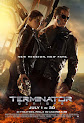 Terminator Génesis (2015)