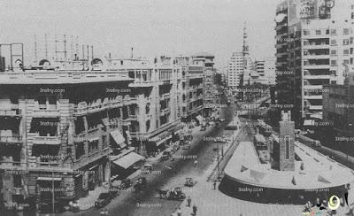 صور قديمة جدا لمصر , صور الماضي تاريخية صور مصر ناذرة