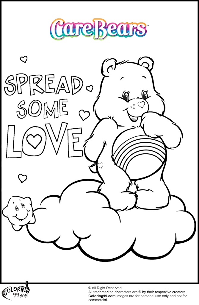 hd i love you boyfriend coloring pages photos