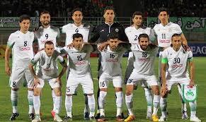 اون لاين مشاهدة مباراة الدحيل وذوب آهن اصفهان بث مباشر 12-2-2018 دوري ابطال اسيا اليوم بدون تقطيع