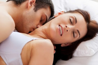Inilah 10 Cara Memuaskan Istri Dengan Mudah Dan Membuat Ketagihan