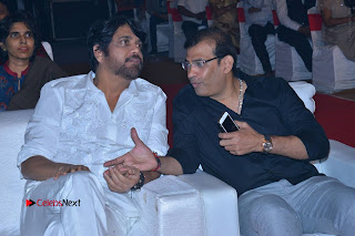 Om Namo Venkatesaya Telugu Movie Audio Launch Event Stills  0213.JPG