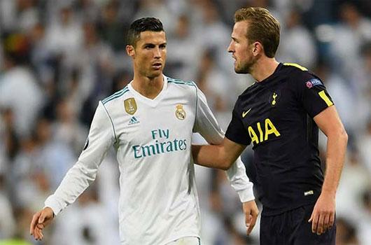 """Real loạn lạc: Ronaldo yêu sách """"trảm"""" 4 SAO, cấm cửa Neymar 3"""