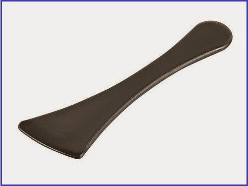 エーモン2192 デッドニング用へら レアルシルトを貼付ける時に最適か?