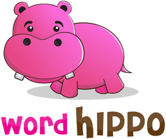 THE BEST Site for Grammar ~WORD HIPPO