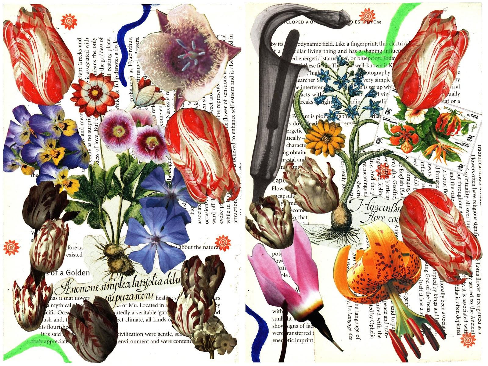 essay on flower essences custom paper sample august   essay on flower essences awareness green healing life health wellness