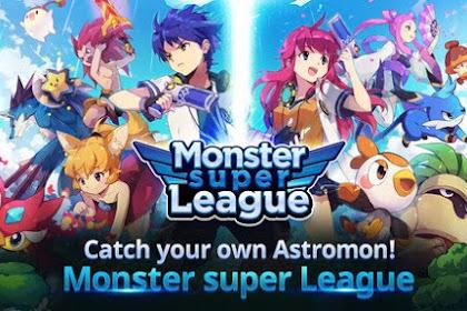 Download kumpulan game MOD APK offline yang ringan dan terbaik | Android-1