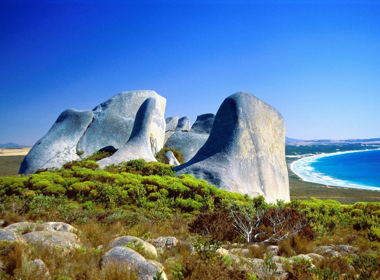 Animated Desktop Wallpaper Windows 8 Free Wallpapers Australian Beautiful Places