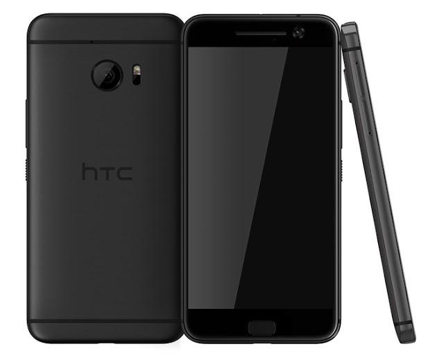 كل ما معرفته عن هاتف HTC One M10 المقبل