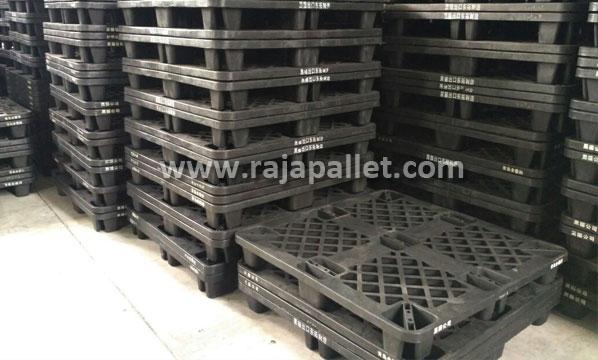 Ready Stock! | Pallet Plastik Mangkok Murah