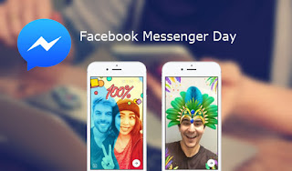 How to Save Facebook Messenger Day Videos in Andriod 2018