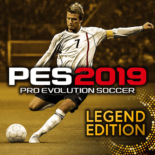 PES 2019 Additional Language Pack ( Commentary & Text