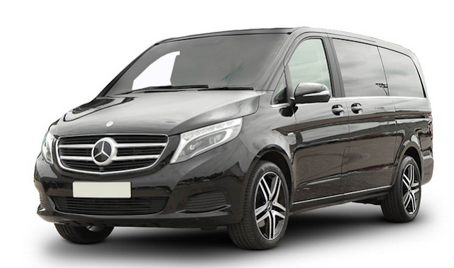 2017 Mercedes V Class, Redesign, Price, Launch Date, Review, Interior, Exterior, Engine, Layout.