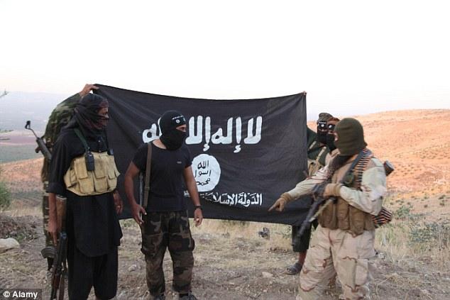 Mahfud MD Tak Setuju Pemulangan 660 WNI Eks ISIS