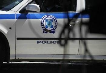 Αστυνομικοί «φρουρούσαν» ως σήμερα την Μελίνα Μερκούρη! 78abf9b1154