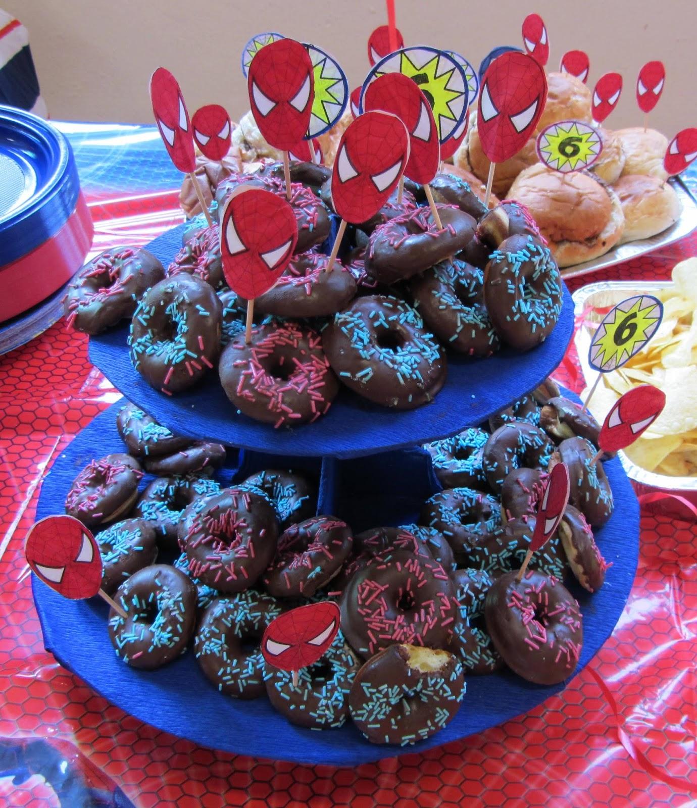 Conosciuto Torte e biscotti decorati per bomboniere golose !: Buffet di  RJ57