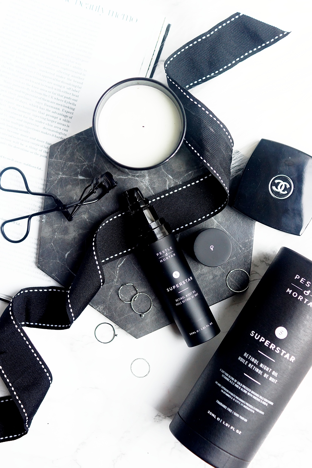 pestle-mortar-superstar-retinol-oil-review-barely-there-beauty-blog