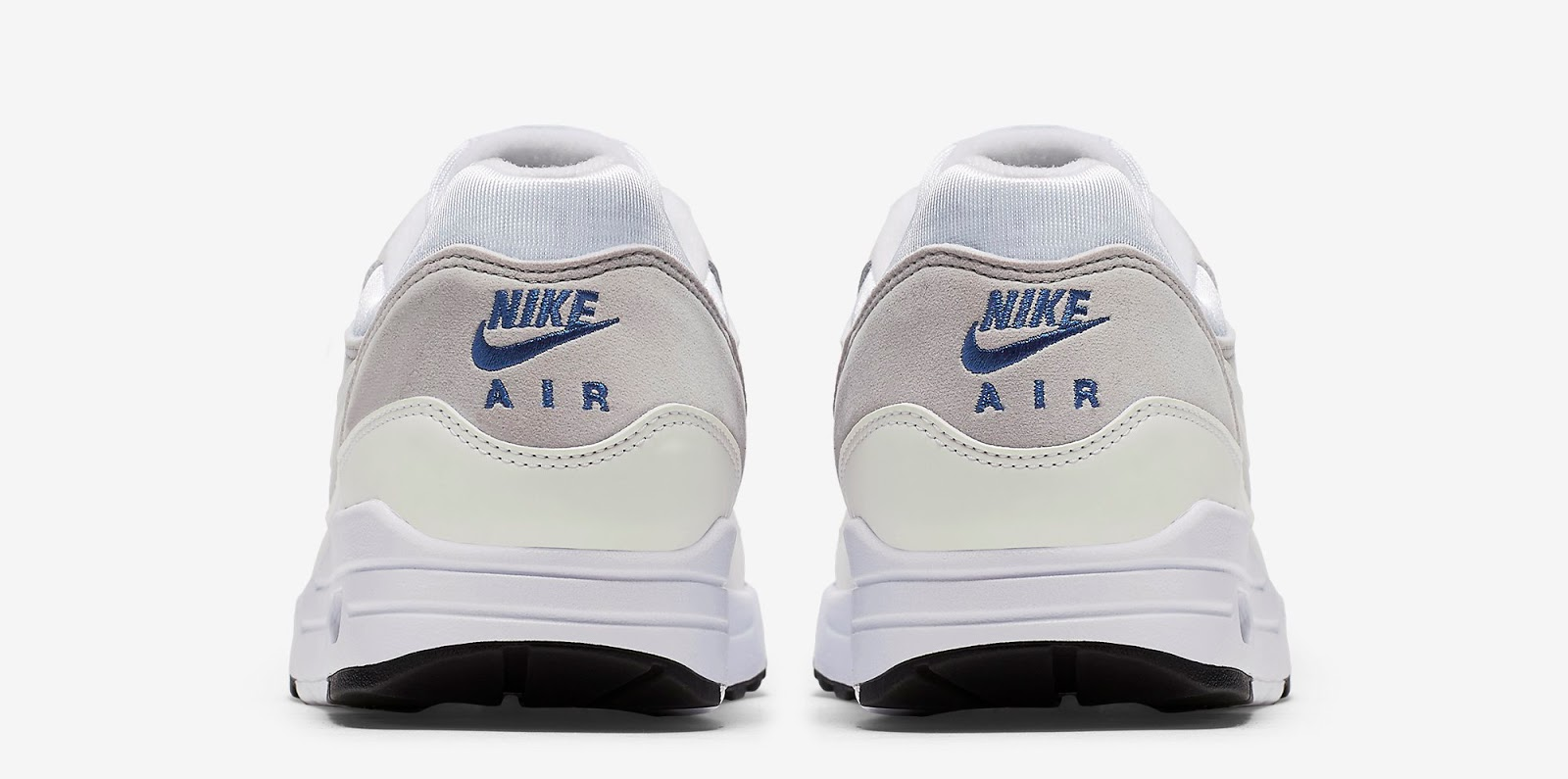 outlet store f5882 c1160 5e858 22d91  promo code for ajordanxi your 1 source for sneaker release  dates nike air max 1 cx