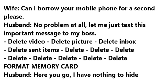 Delicieux 7 Funny Mobile Phone Jokes,One Liners,Quotes That Will Make You Laugh