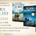 Editorial Presença | Sandra Carvalho - Lançamento «Crónicas da Terra e do Mar», na Feira do Livro de Lisboa