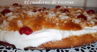 http://elcuadernoderecetas.blogspot.com.es/2012/01/roscon-de-reyes.html