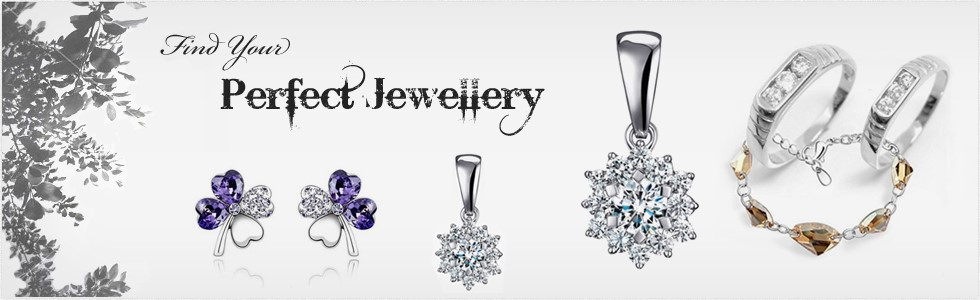 Latest Jewellery Designs and how they can Enhance your Personality