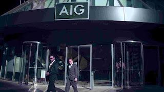assurance-AIG