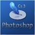 Adobe Photoshop CS3 Portable Version