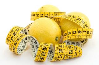 Diet Sehat Dengan Teh Hijau dan Teh Jahe