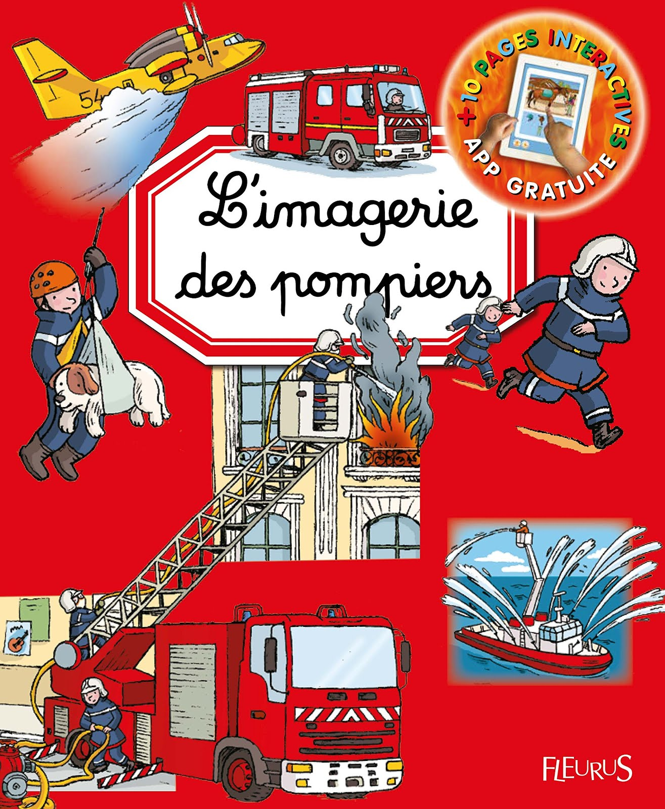 Documentaire 4-8 ans