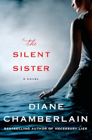https://www.goodreads.com/book/show/19286669-the-silent-sister