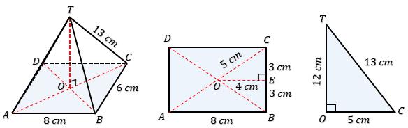 rumus-volume-limas-alas-persegi-panjang