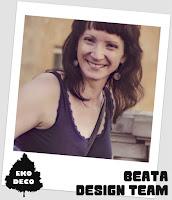Beata DT