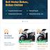 Cara Membeli Motor Bekas Online Motoran
