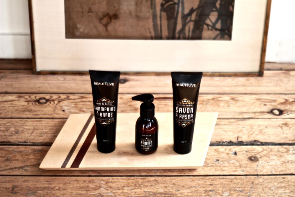 blog-mode-homme-beaute-entretien-barbe-barbier-produits-cosmetique-gouiran-professionnel-huile-savon-apres-rasage-conseils