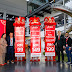AIRASIA ADDS LATE NIGHT FLIGHTS FOR CHINESE NEW YEAR AT FIXED LOW FARES