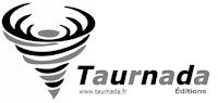 taurnada éditions chroniques littéraires
