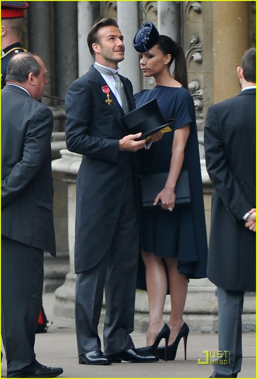david-victoria-beckham-%252520ready-for-the-royal-wedding-06.jpg