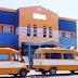 مطلوب 277 مدرس(ة) بمدارس التعليم الخصوصي حاصلين على شهادة البكالوريا أو الإجازة بعدة مدن