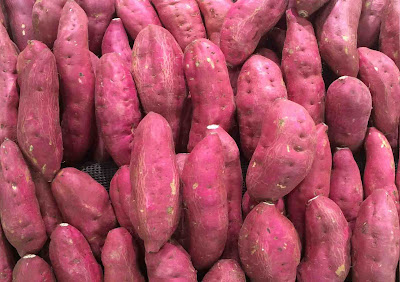 What-are-the-benefits-of-eating-sweet-potatoes