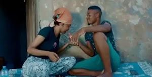 Download Video | Into ft Kala Jeremiah - Umesahau