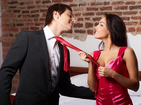 للرجال فقط: النساء ينجذبن إلى هذه الصفات.. فهل تتمتع بأي منها؟