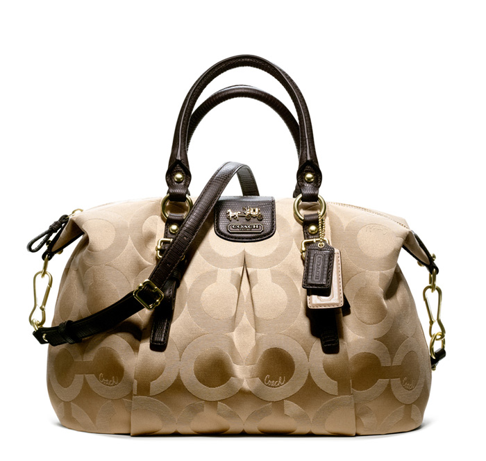 9e3c864dad2c sale chanel 1118 bags for cheap chanel 1112 bags replica for sale