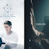 ".@KygoMusic  ""LIVE AT THE HOLLYWOOD BOWL"" CONCERT FILM DECEMBER 12"