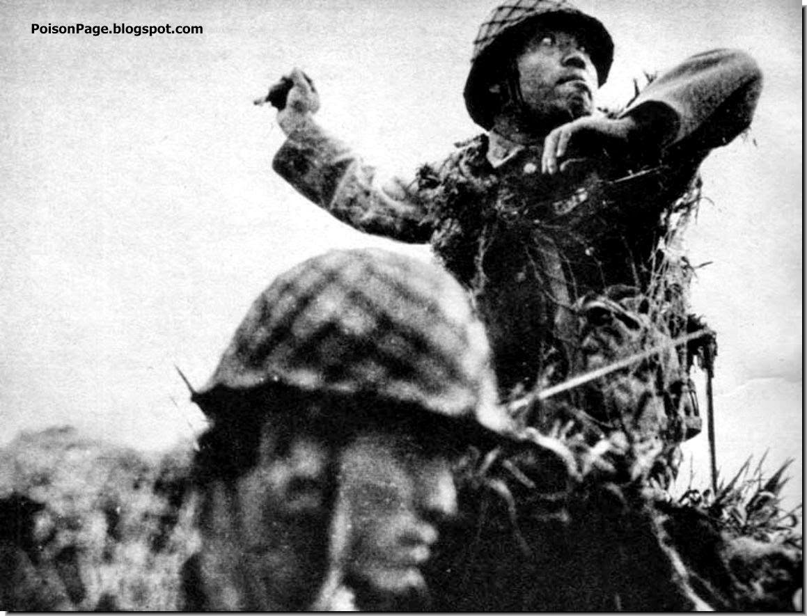 Springfield Ma Escorts >> PICTURES FROM WAR AND HISTORY: Japanese Soldiers During ...