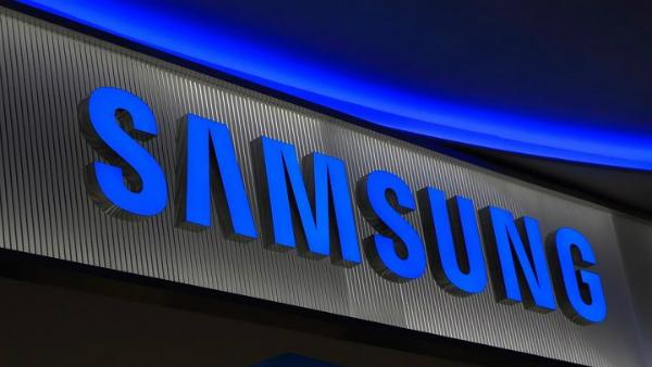 براءة اختراع جديدة تكشف عن تفاصيل جهاز سامسونغ الجديد