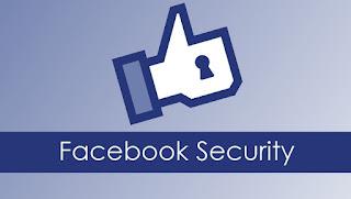 بالصورة: فيسبوك تطلق أداة جديدة للتحقق من أمن حسابك بسهولة