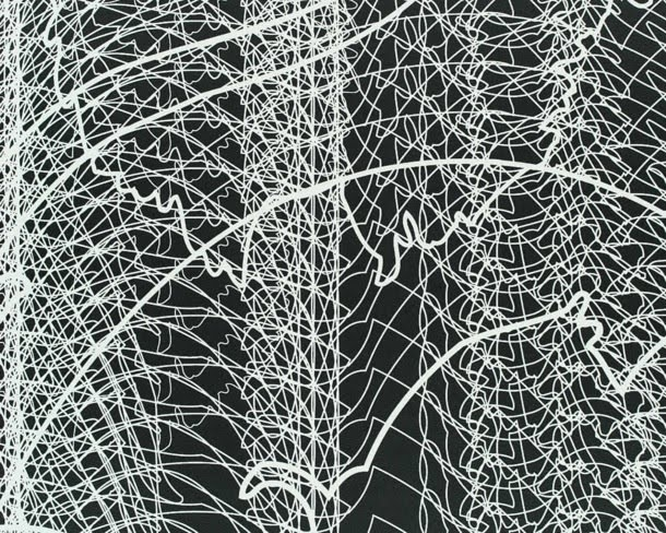 If It's Hip, It's Here (Archives): Abstract Digitally ...