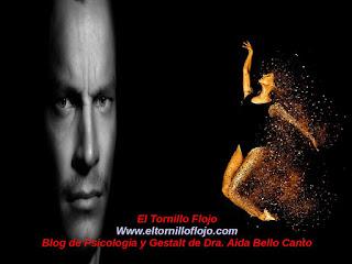 Aida Bello Canto, Psicología, Gestalt, Emociones, Flexibilidad emocional
